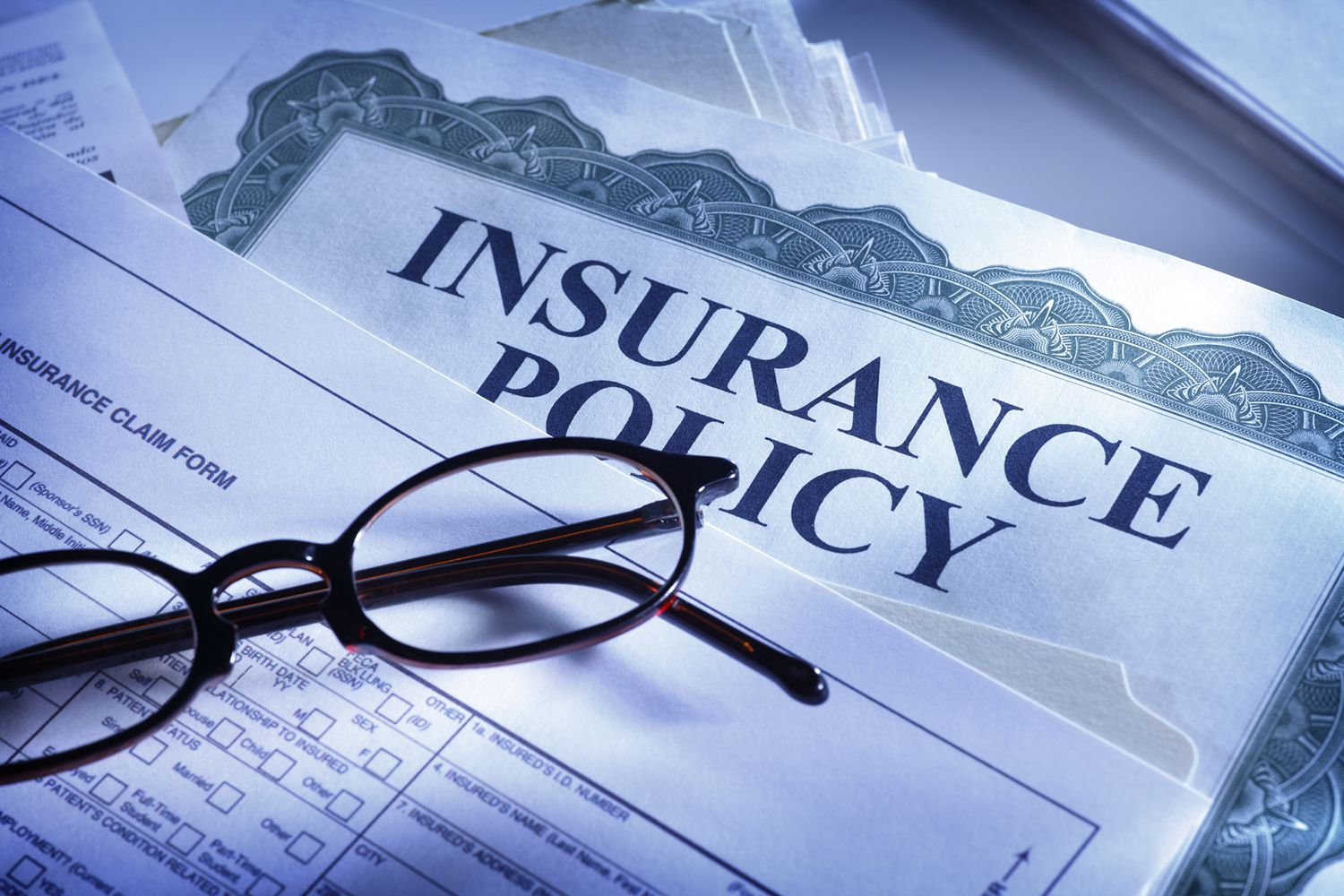 6 Guiding Tips to Get More Reliable Insurance Cover.