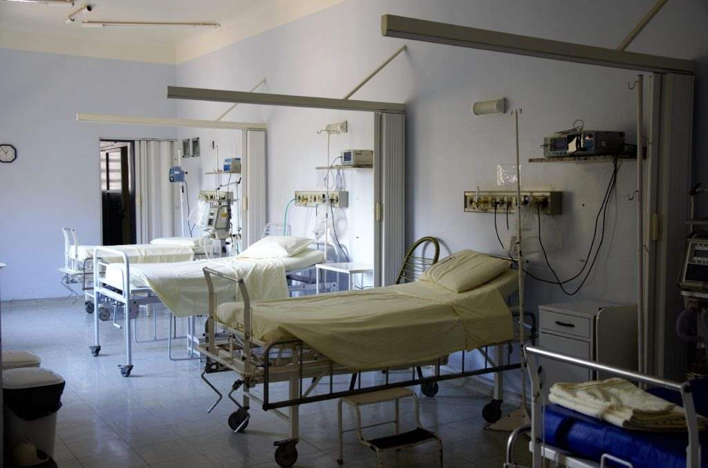 Reasons Why Birth Injuries Occur Owing to Medical Malpractice