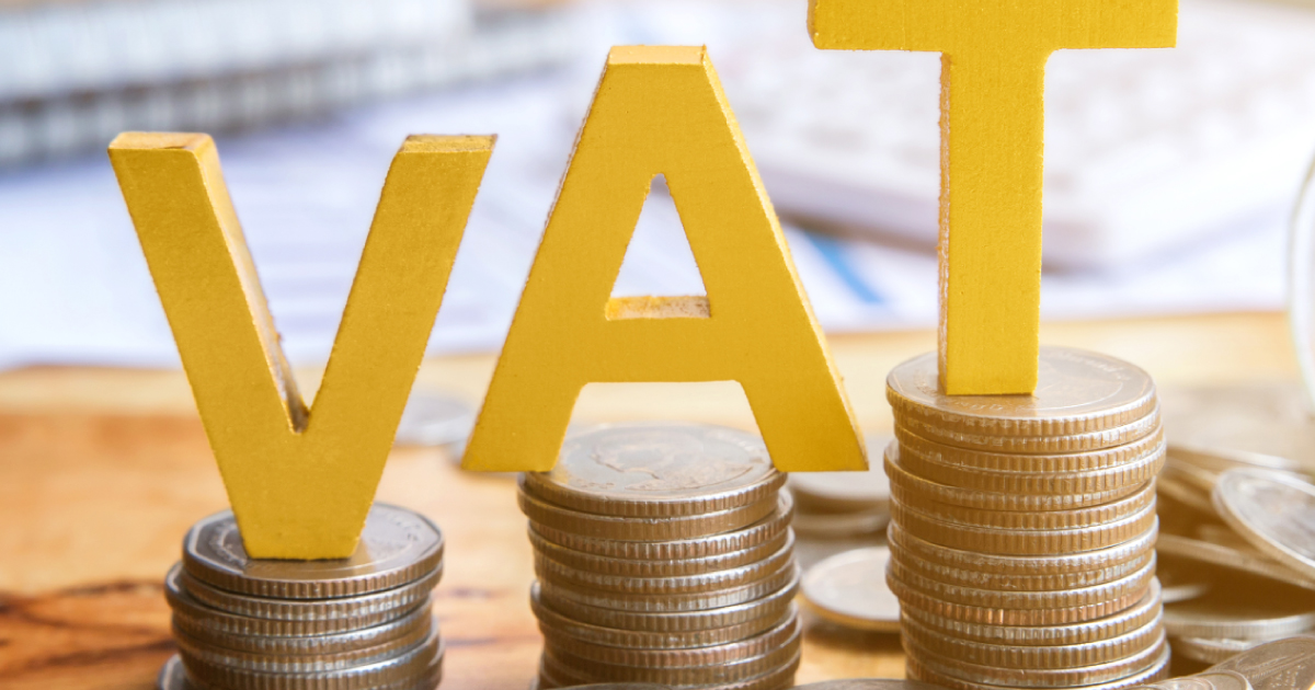 Increment in Value Added Tax: Who Would Bear the Burden?