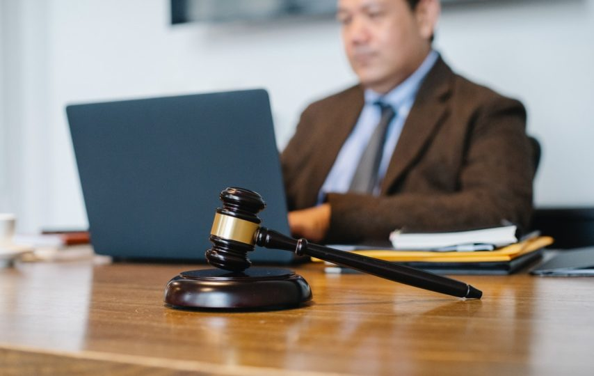 How Will Your DUI Attorney Help You?